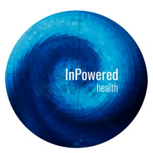 An Intro to – INPOWERED HEALTH
