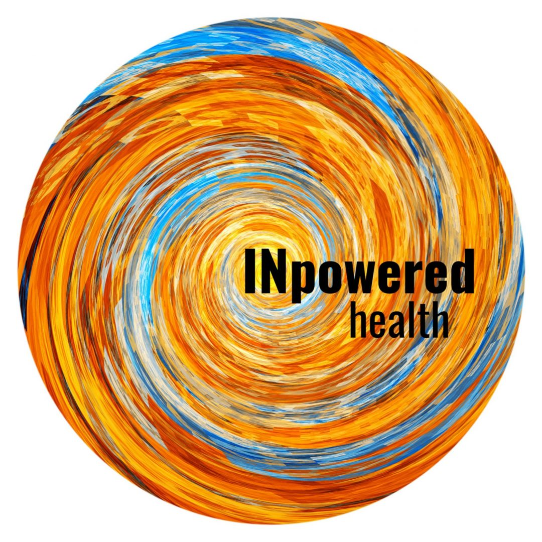 A one minute intro to INpowered health.