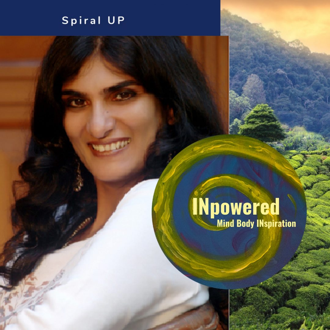 Dr Divya Chhabra -The subconscius mind- How it affects health. Disease, Neuroscience and Homeopathy!