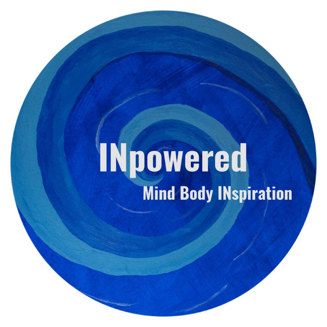 Alan Brunton – Cymatrax, sound heals. How to be smarter, stronger, healthier, more empowered!
