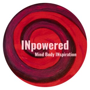 "Mary Mansfield – from Pharmacist to ""Mindful Empowerment"""
