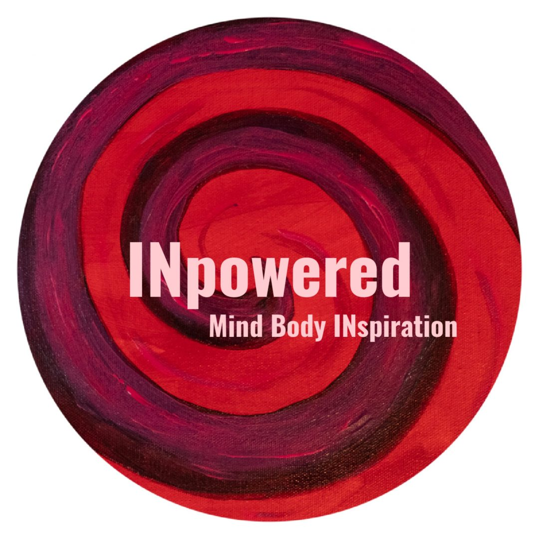 """Mary Mansfield – from Pharmacist to """"Mindful Empowerment"""""""
