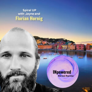 Florian Hornig – The Simplicity of Happiness